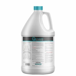 Microsure All Purpose Cleaner and Disinfectant